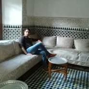 zakariam233's profile photo