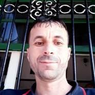 darc344's profile photo