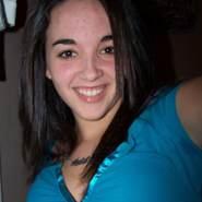 lipg224's profile photo