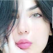 Layali129's profile photo