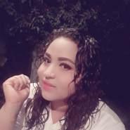 oviedom835709's profile photo