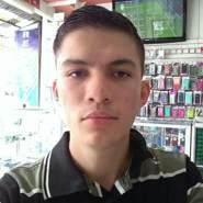 wuendell3's profile photo