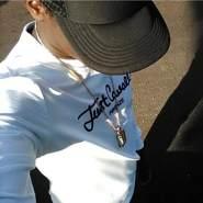 rohanh22's profile photo