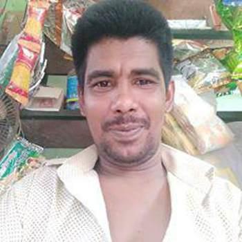 siddiki112197_Dhaka_Kawaler/Panna_Mężczyzna