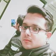 shahb471's profile photo