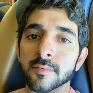princefazhamdanseikh's profile photo