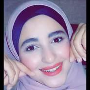 user_ku57410's profile photo