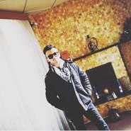nawand31's profile photo