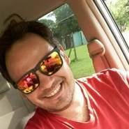 mariod641's profile photo