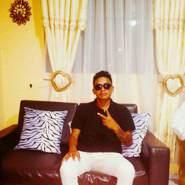 alexr64's profile photo