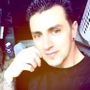 ricardop101266's profile photo