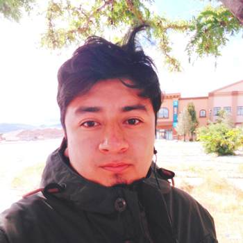 smogis_Nevada_Single_Male