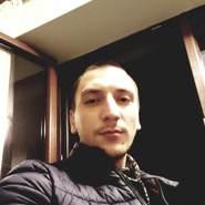 andreih219918's profile photo