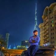 ahmed461751's profile photo