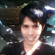 userwux91820's profile photo