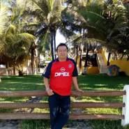 karlosm899016's profile photo
