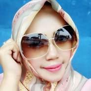srih759's profile photo