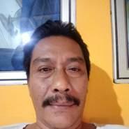 zulkarnainn1524's profile photo