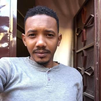 mohamedy1048_Khartoum_Холост/Не замужем_Мужчина