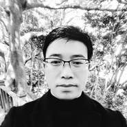 tnqkr31's profile photo