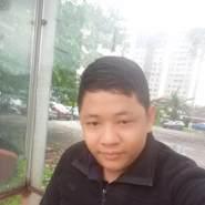 aisk927's profile photo