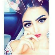 mzgyh09's profile photo