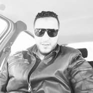 hichemk837257's profile photo