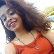 kathelens801888's profile photo