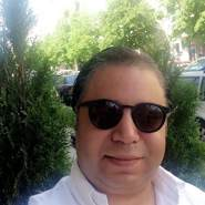 hoffmanmatt's profile photo