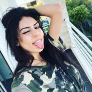 reemr25's profile photo