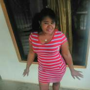 sharyb14's profile photo