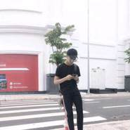 nguyent88577's profile photo