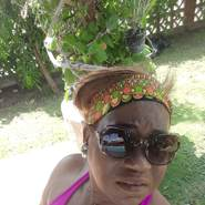 lav513's profile photo