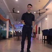 huesol's profile photo