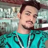 ishan711's profile photo