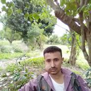 bordon994856's profile photo