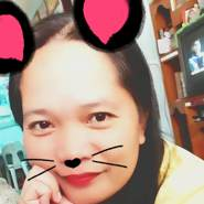 judethna's profile photo