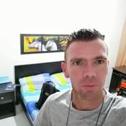 alfredo2019's profile photo