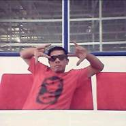 andriajal's profile photo