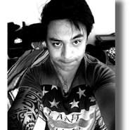 oliverl171567's profile photo