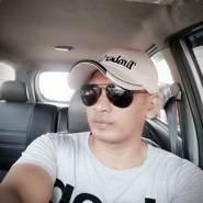 edosadewa's profile photo