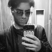 cirop261's profile photo