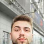 jeanb07's profile photo