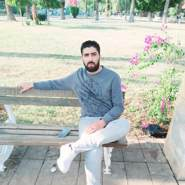 user_ky1296's profile photo