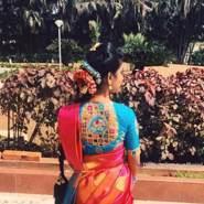 saniya99's profile photo