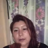thelma599635's profile photo