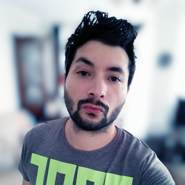clubber8031's profile photo