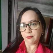 elzal974's profile photo