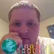 ronaldm541755's profile photo