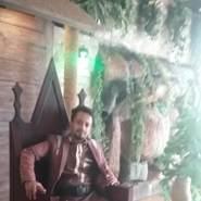 aabdllhaa518962's profile photo